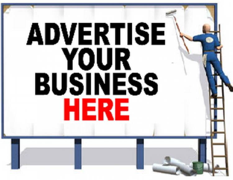 Chinagosmart advertise with us - Chinagosmart - advertise clever and cheap!
